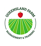 QUEENSLAND FARM MANAGEMENT & TRAINING